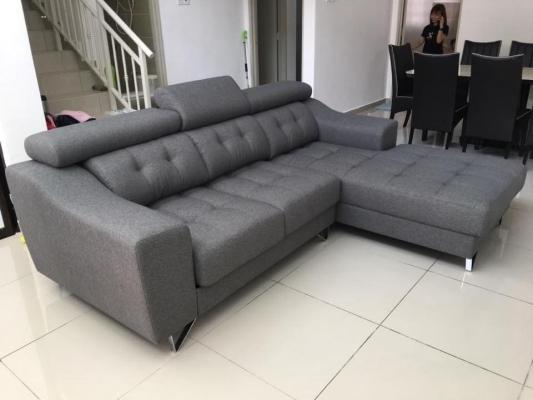 Premium Quality Sofa bsfo 004