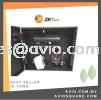 ZK Software INBIO-260 2 Door Fingerprint Access Controller with Time Attendance Door Access Accessories DOOR ACCESS