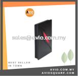 AVIO KR310 Dual-Frequency Wiegand Reader