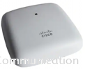 Cisco Business 1815i Wi-Fi Access Points Cisco Indoor Models Wi-Fi Access Points