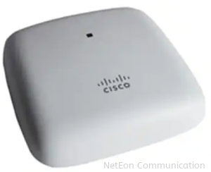 Cisco Business 1815i Wi-Fi Access Points