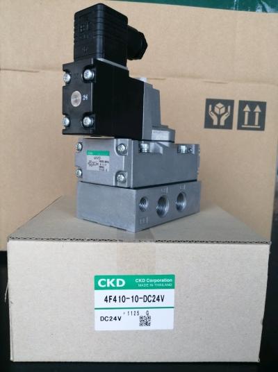 4F410-10-DC24V