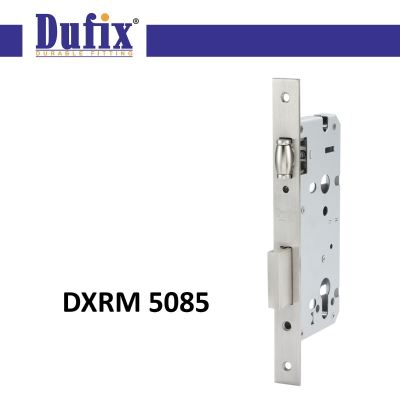 Dufix Mortise