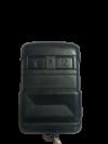F433 2CHANNEL REMOTE CONTROL Alarm Accessories Alarm Systems