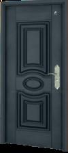 8809 Room Security Door Room Security Door Security Door