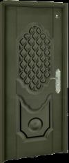 8801 Room Security Door Room Security Door Security Door