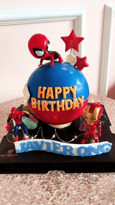 ���õ��⣣piatacake#sweet#freedelivery#victorianPatisserie#chloelim#victorian_patisserie6726 #cakeING#jb#victorianPatisserie