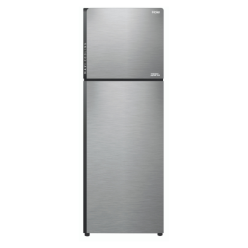 HAIER 2 DOOR FRIDGE 235L HRF-278IHM
