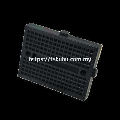 24239820  SBY-170B (BLACK)