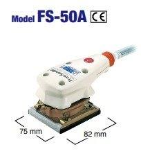 FS-50A