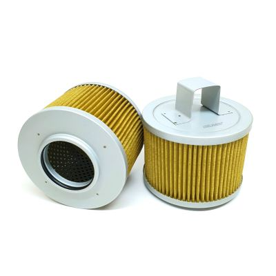 4140769 HITACHI SUCTION FILTER