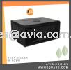 WM4U 4U Wall Mount Equipment / Server Rack RACK