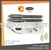 DNOR 212 Autogate Swing / Folding Arm Autogate Device Autogate / Barrier