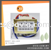 AVIO PST003 (12V-9V-0V-9V-12V) Autogate Gate Transformer 230V Autogate Accessories Autogate / Barrier