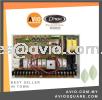 AVIO SO-5010A Swing Autogate Main Control Board with Lock Function Autogate Accessories Autogate / Barrier