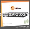 Dahua NVR4232-16P-4KS2 32ch Channel CCTV Network Video Recorder ( NVR ) CCTV Recorder (DVR) CCTV