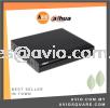Dahua NVR4108HS-4KS2 8ch Channel CCTV Network Video Recorder NVR CCTV Recorder (DVR) CCTV