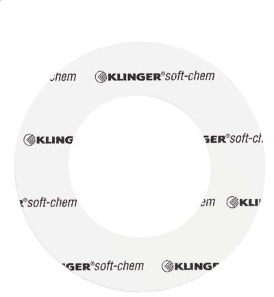 KLINGER soft-chem