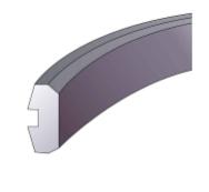 KLINGER IX Seal Ring