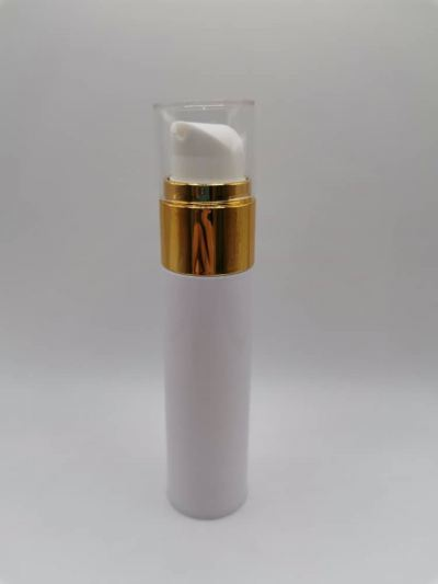 J032 - 50ml (PP Airless)