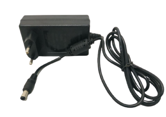 POWER ADAPTER 24V 2A