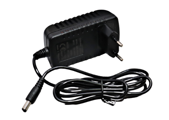 POWER ADAPTER 5V 3A