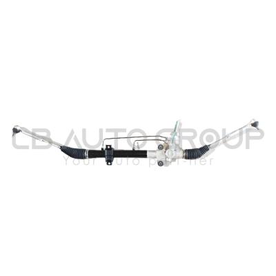 SPP-920775-T POWER STEERING RACK PREVE FZ6 1.6 12Y>