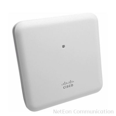 Cisco Business 1850 Wi-Fi Access Points