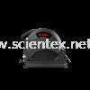 Kress KU760P Kress Power Tools Safety And Maintenance Solutions