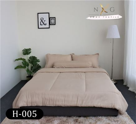 SUPER SINGLE 4IN1 - H005