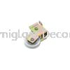 Sliding Door Roller-STD 400  Sliding Door And Window Roller Series A&G Hardware Accessories