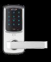 SGDL-TC30 St-Guchi Digital Lock