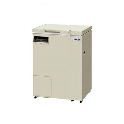 MDF-137 Biomedical -30буC Freezer
