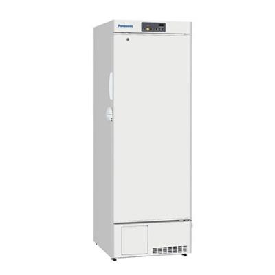 MDF-MU339 Biomedical -30��C Freezer