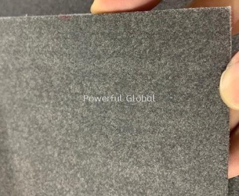Felt-Pad-Grey
