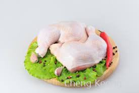 Chicken Whole Leg