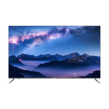 """HAIER 4K ANDROID TV 75"""" H75S5UG"""