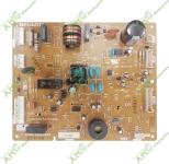 SJ-PT669R SHARP FRIDGE PCB BOARD