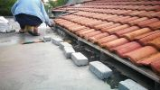 Roof Waterproofing Coating - Puchong,  Selangor torch on membrane waterproofing TORCH ON MEMBRANE