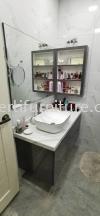 Toilet Design Residential Design