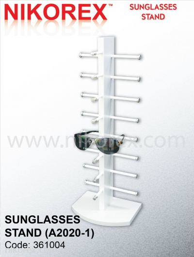 361004 - SPECTACLES STAND A2020-1