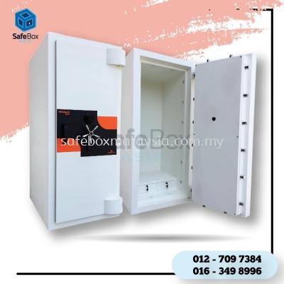 REGALIA Defender High Security Safe Box 5529