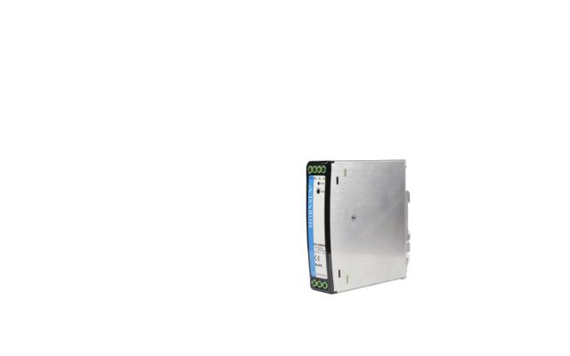 MORNSUN L175-20BxxR2 Metal DIN Rail LI