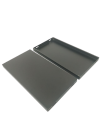 EQUIPMENT FIX TRAY (570MM) ACCESSORIES Server Rack Products
