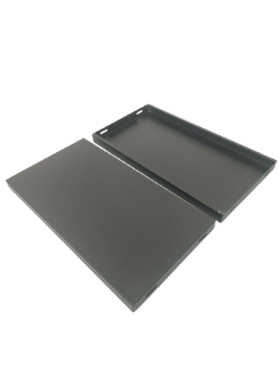 EQUIPMENT FIX TRAY (570MM)