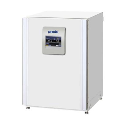 MCO-170AICUVH CO2 Incubator
