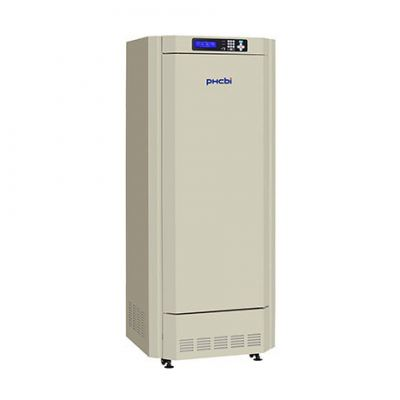 MLR-352H Climatic Chamber (Humidity Control)