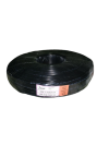 VDE BELCOM 25X0.16 BC VDE Cable VDE Cable