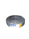 COSTA 3 CORE FLEXIBLE CABLE 40x0076(BC) 90 FLEXIBLE 3 CORE CABLE Flexible 3 Core