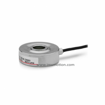 UBFH Load Cell
